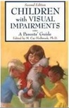 Cover of Children with Visual Impairments