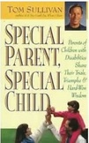 Cover of Special Parent, Special Child