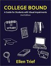 Cover of College Bound