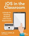Cover of iOS in the Classroom