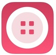 Baby Buttons app